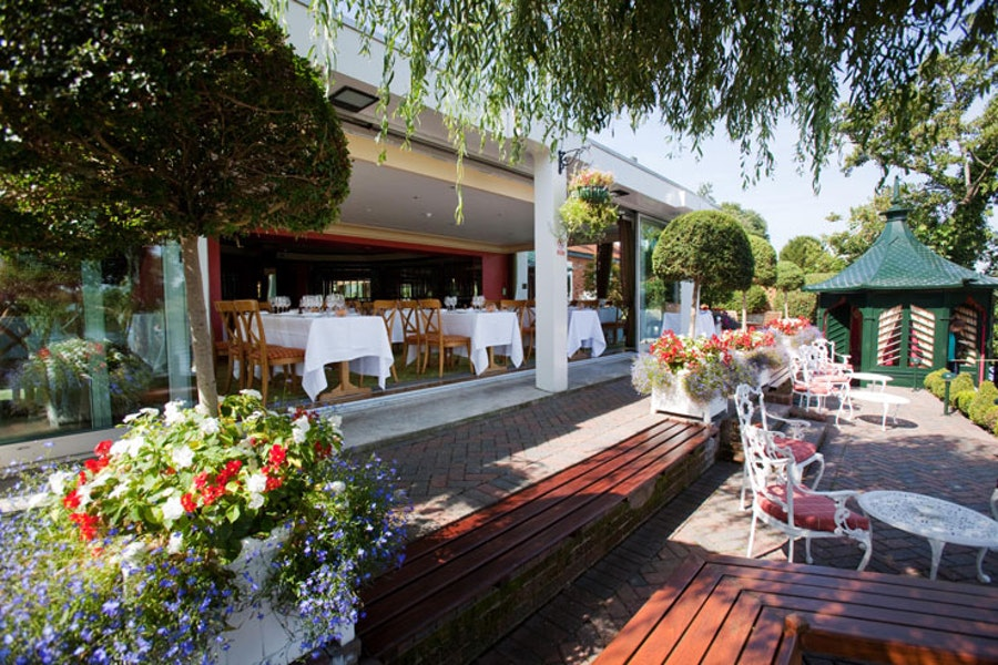 Restaurant business for sale Manchester
