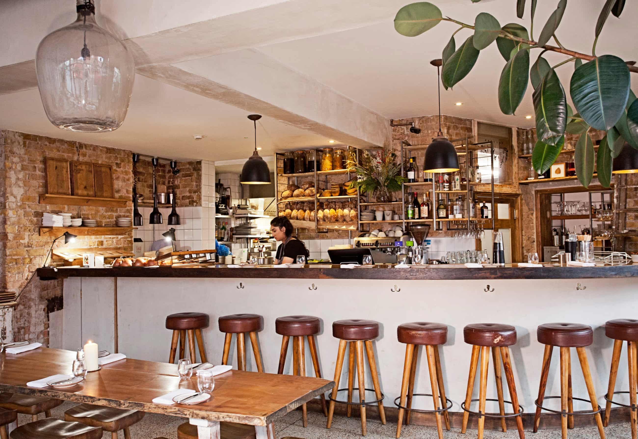 Restaurant business for sale Bournemouth