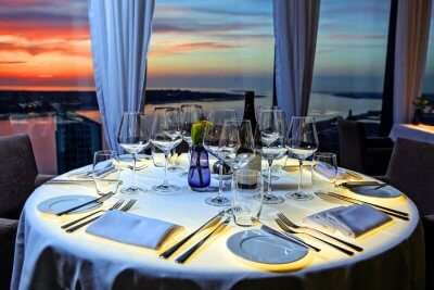 Restaurant business for sale Winchester